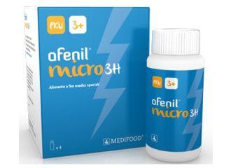AFENIL MICRO 3H MISCELA 440 G