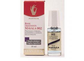 MAVALA 002 BASE RINFOR UN 10ML