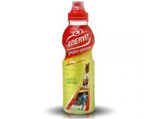 ENERVIT SPORT DRINK AGRUMI PET DA 500ML