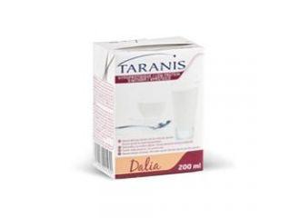TARANIS DALIA SOSTITUTO LATTE 200 ML