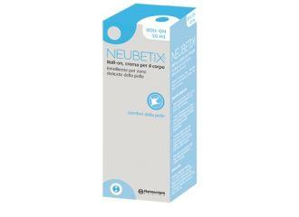 NEUBETIX ROLL-ON 50 ML