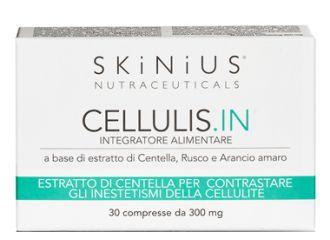 CELLULIS IN 30 COMPRESSE