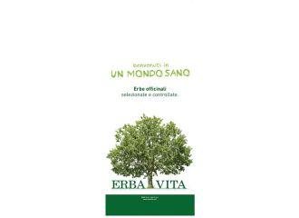 THE NILO TAGLIO FILTRO 100 G EV