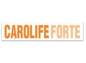 CAROLIFE FORTE 60 CAPSULE