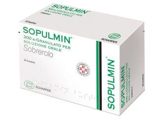 SOPULMIN