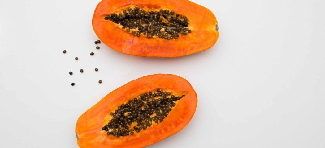 Papaya fermentata a cosa serve e quando prenderla
